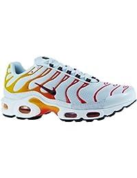 nike air max plus TN zapatillas de hombre 604133 zapatillas
