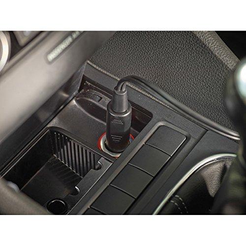 BLACKDECKER-NV1200AV-XJ-Aspiratore-Dustbuster-Auto