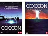 Cocoon Die Rückkehr kostenlos online stream