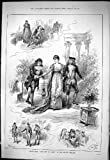 Telecharger Livres Swain 1883 dramatique sportif d acteurs de theatre de salle de conference de Madame Lyon de scene de nouvelles (PDF,EPUB,MOBI) gratuits en Francaise
