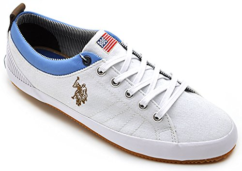 us-polo-association-womens-trainers-white-white-6