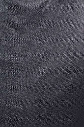 Amazon Brand - Symactive Men's Track Sports Pants (SYSP-08E_Dark Grey_L)