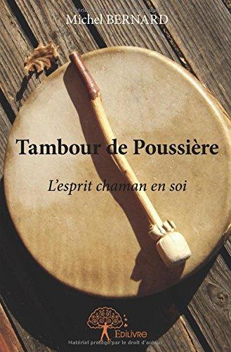 Tambour de Poussière