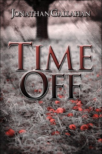 Time Off Cover Image