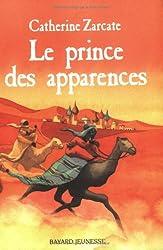 Le Prince des apparences