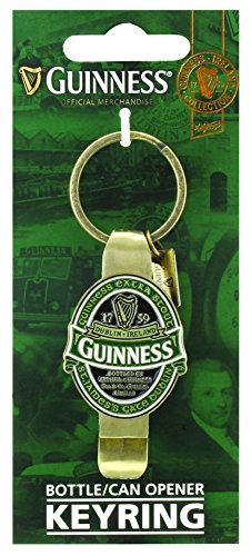 bottle-can-opener-keychain-with-st-james-gate-design-guinness-ireland-collection