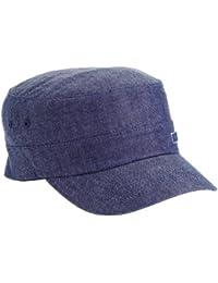 kangol Denim Army Cap - casquette de Baseball - Mixte