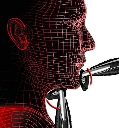 Afeitadora BaByliss i-Control