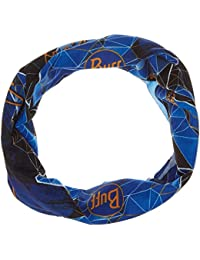 Buff Uv Headband Multifunktionstuch
