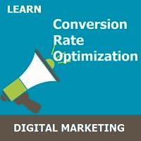 Conversion Rate Optimization Tutorial