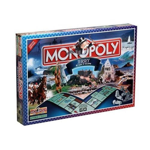 jersey-monopoly-board-game