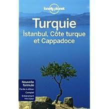 TURQUIE ISTANBUL COTE TURQUE 3