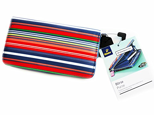 tcm-tchibo-miniportafoglio-borsa-portafoglio-portamonete-colorato