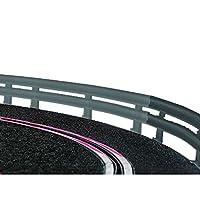 Ninco 12 X Crash Barriers (Grey)