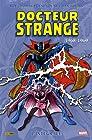 Docteur Strange Intégrale T03 1968-1969