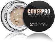 Bellaoggi : Coverpro Correttore Alta Coprenza : Medium Tone