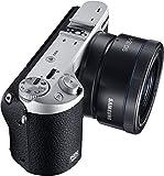 Samsung NX500 Systemkamera - 10