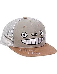 My Neighbor Totoro Baseball Cap Hat Anime Gift