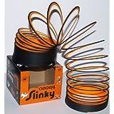 Halloween Plastic Slinky by Poof Slinky