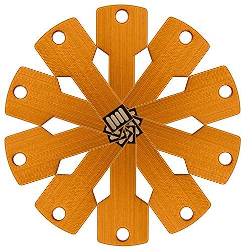 febniscte-4gb-gold-metal-key-usb-20-memory-stick-pen-drive-pack-of-10