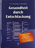 Gesundheit durch Entschlackung von Peter Jentschura (2011) Gebundene Ausgabe