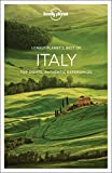 Lonely Planet Best of Italy (Travel Guide)
