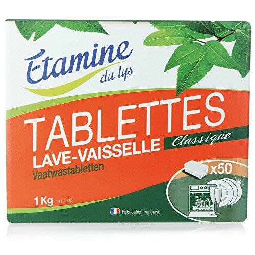etamine-du-lys-lave-vaisselle-tablettes-1-kg