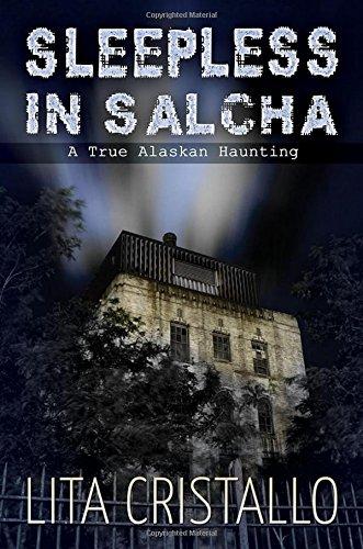 Sleepless in Salcha: A True Alaskan Haunting