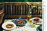 Rosa's Thai Cafe: The Vegetarian Cookbook