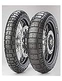 Pirelli 2919800-120/70/R17 58H - E/C/73dB - Ganzjahresreifen