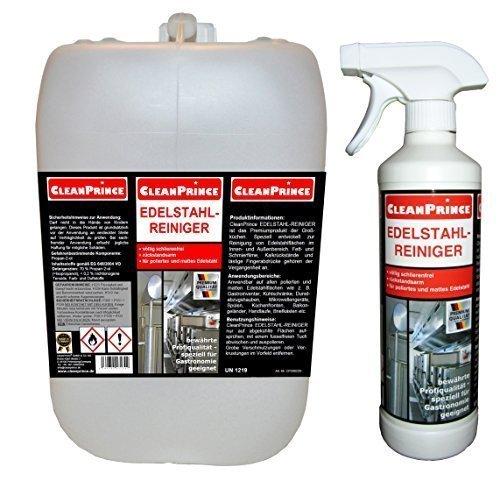 nettoyant-inox-2-500-ml-25-litre-produit-de-nettoyage-nettoyant-hotte-devacuation-hotte-cuisine-hott