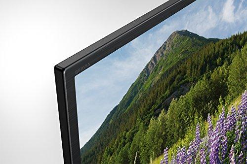recensione smart tv sony - 51oN rbVhLL - Recensione smart tv Sony KD55XF7004: prezzo e caratteristiche