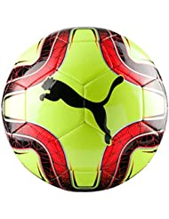f4849b2a589ee Amazon.es  Puma - Balones   Fútbol  Deportes y aire libre