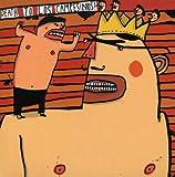 """Death to Los Campesinos [7"""" VINYL]"""
