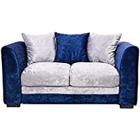 Amazon.co.uk: Corner - Sofas & Couches / Living Room Furniture: Home ...