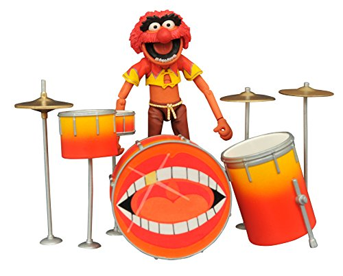 muppets-select-series-2-animal-and-drum-kit-action-figure