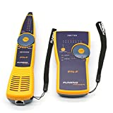 Best Wire Tracers - USUN Cable Finder Tone Wire Tracer Probe Tracker Review