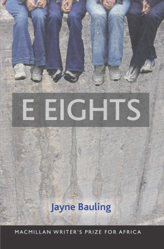 E Eights