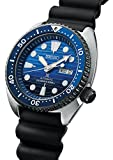 Seiko Prospex SSC365P1 Special Edition Save Ocean