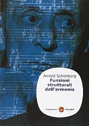 Funzioni strutturali all'armonia
