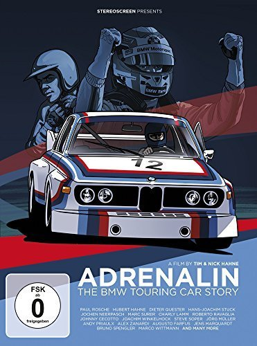 adrenalin-die-bmw-tourenwagen-story-blu-ray