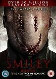 Smiley [DVD]