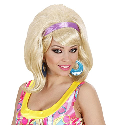 perruque-blonde-samantha-disco