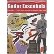 Guitar Essentials