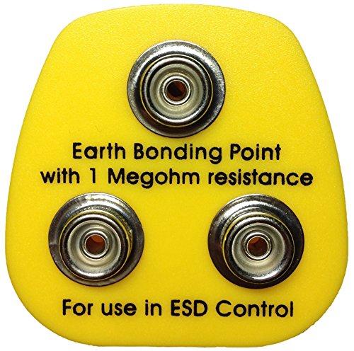 anti-static-esd-earth-bonding-plug-uk-3-x-10mm-uk-manufactured-item