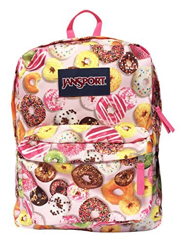 classic-jansport-superbreak-backpack-multi-donuts-t50109y-by-jansport