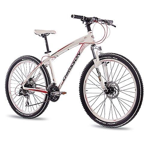 scott fahrrad 26 gebraucht kaufen nur 3 st bis 70. Black Bedroom Furniture Sets. Home Design Ideas