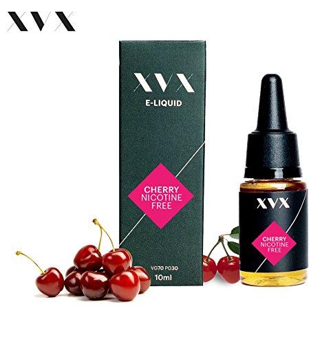 xvx-e-liquid-cherry-flavour-electronic-liquid-for-e-cigarette-electronic-shisha-liquid-10ml-bottle-n