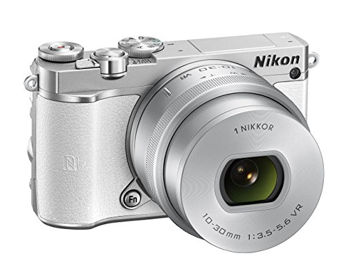 nikon-1-j5-1-nikkor-vr-10-30mm-camara-digital-auto-nublado-direct-sunlight-flash-fluorescente-manual
