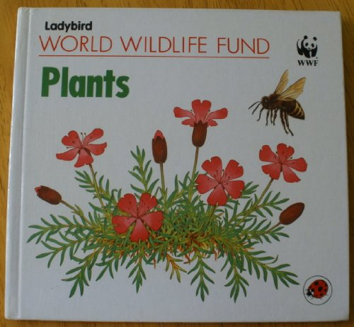 world-wildlife-fund-plants